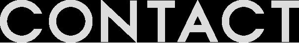 株式会社ヴィータ VITA Inc. CONTACT